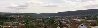 lohr-webcam-08-05-2015-15:40
