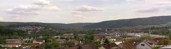 lohr-webcam-08-05-2015-15:50