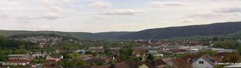 lohr-webcam-08-05-2015-16:00