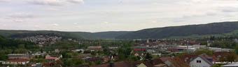 lohr-webcam-08-05-2015-16:10