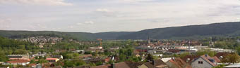 lohr-webcam-08-05-2015-16:20