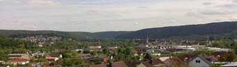 lohr-webcam-08-05-2015-16:30
