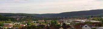 lohr-webcam-08-05-2015-16:40