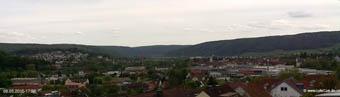 lohr-webcam-08-05-2015-17:00