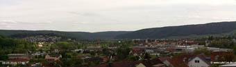 lohr-webcam-08-05-2015-17:10