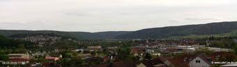 lohr-webcam-08-05-2015-17:20