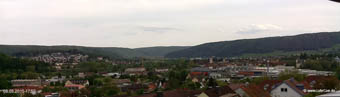 lohr-webcam-08-05-2015-17:50