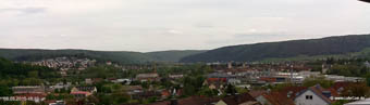 lohr-webcam-08-05-2015-18:10