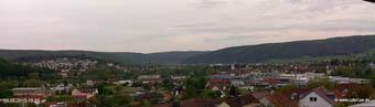 lohr-webcam-08-05-2015-19:20