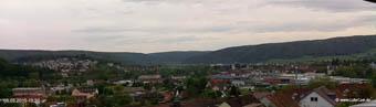 lohr-webcam-08-05-2015-19:30