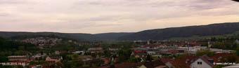 lohr-webcam-08-05-2015-19:40
