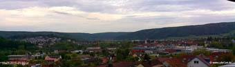 lohr-webcam-08-05-2015-20:30