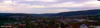 lohr-webcam-08-05-2015-20:40