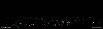 lohr-webcam-09-05-2015-02:20