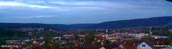 lohr-webcam-09-05-2015-05:30