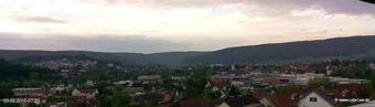 lohr-webcam-09-05-2015-07:20