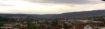 lohr-webcam-09-05-2015-07:40