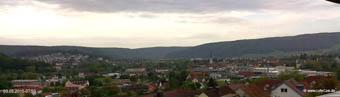 lohr-webcam-09-05-2015-07:50