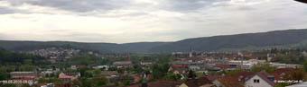 lohr-webcam-09-05-2015-08:00