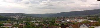 lohr-webcam-09-05-2015-09:30