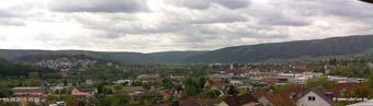 lohr-webcam-09-05-2015-10:30