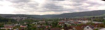 lohr-webcam-09-05-2015-10:40