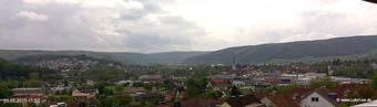 lohr-webcam-09-05-2015-11:50
