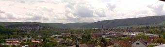 lohr-webcam-09-05-2015-13:40
