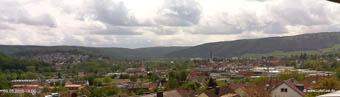 lohr-webcam-09-05-2015-14:00
