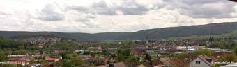 lohr-webcam-09-05-2015-14:40