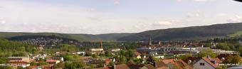 lohr-webcam-09-05-2015-17:50