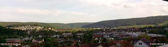 lohr-webcam-09-05-2015-19:00