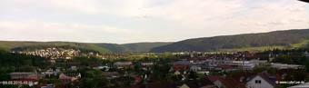 lohr-webcam-09-05-2015-19:10