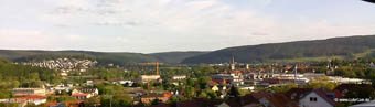 lohr-webcam-09-05-2015-19:20