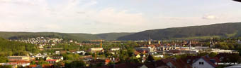 lohr-webcam-09-05-2015-19:30