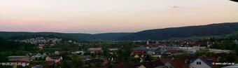 lohr-webcam-09-05-2015-20:40