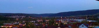 lohr-webcam-09-05-2015-21:10