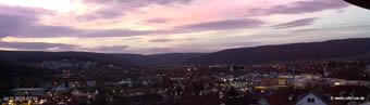 lohr-webcam-10-11-2015-07:10
