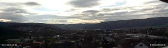lohr-webcam-10-11-2015-10:50