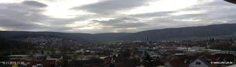 lohr-webcam-10-11-2015-11:20