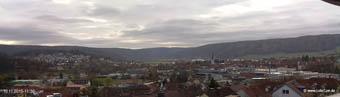 lohr-webcam-10-11-2015-11:30