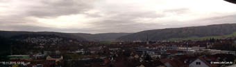 lohr-webcam-10-11-2015-12:00