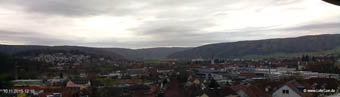 lohr-webcam-10-11-2015-12:10