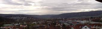 lohr-webcam-10-11-2015-13:10