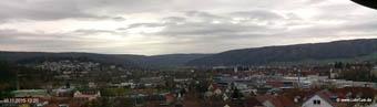 lohr-webcam-10-11-2015-13:20
