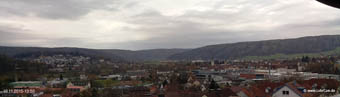 lohr-webcam-10-11-2015-13:50