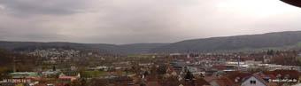 lohr-webcam-10-11-2015-14:10
