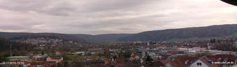 lohr-webcam-10-11-2015-15:50