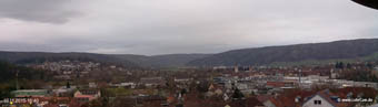 lohr-webcam-10-11-2015-16:40