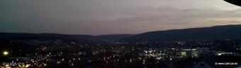 lohr-webcam-12-11-2015-17:10